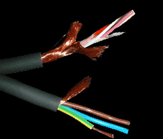 Gotham AG - Gotham Cables - 11520 GAC-4/1 & 3x1.00mm - powered by ...